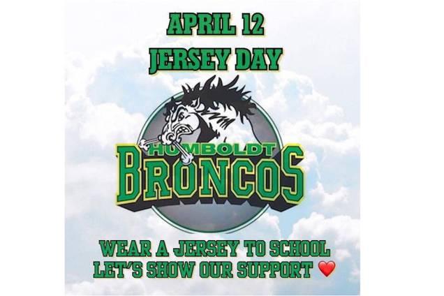 11352440_web1_180408-LAT-Jersey-day
