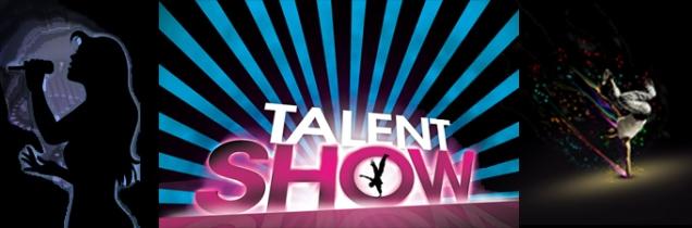 talentshowheader