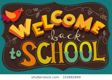 welcome-back-school-poster-blackboard-260nw-310682849