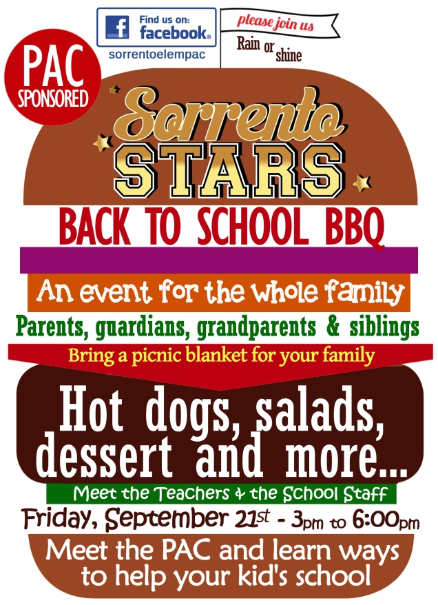 Microsoft Word - Back_To_School_BBQ_Flyer.docx