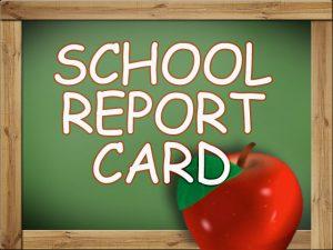 school-report-card-300x225