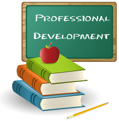 Professional-Development-Picture