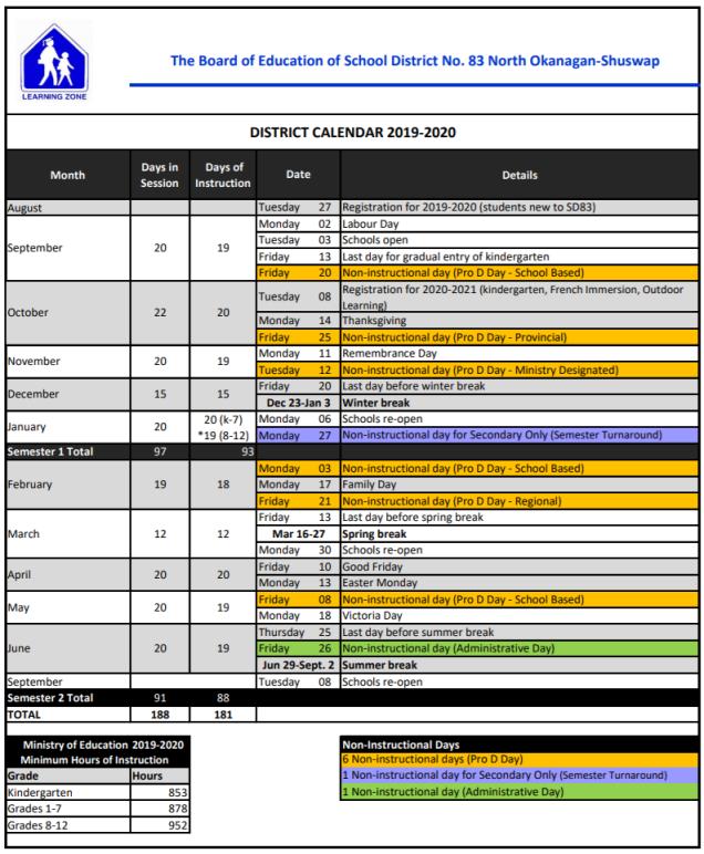 district-calendar-for-website-2019-2020