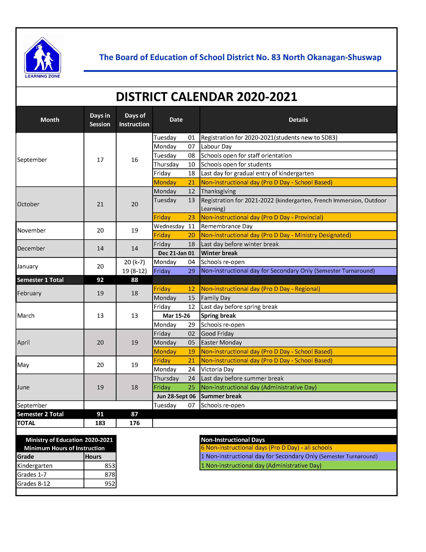 District-Calendar-for-Website-2020-2021-2